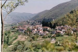 baragazza_paesaggio
